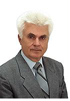 Никифоров А. Н.