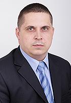 Рустамов В. М.