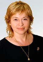 Германенко Инна Геннадьевна