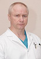 Кудин Александр Петрович