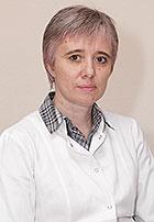Манкевич Р.Н.