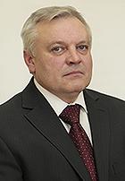 Яцук А. И.