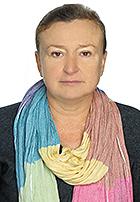 Кармалькова Е. А.