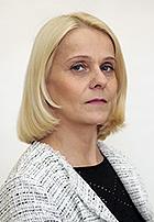 Кленовская М. И.
