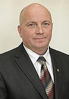 Кушнер А. Н.