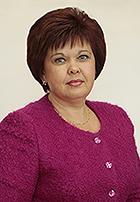 Мельникова Е. И.