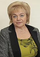 Терехова Т.Н.