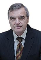Чистенко Г.Н.