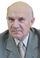 Дубовик Борис Валентинович