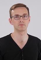 Лукашов Роман Игоревич