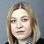 Яранцева Наталья Дмитриевна