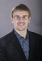 Лубинский Иван Иванович