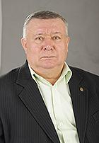 Савко Николай Павлович