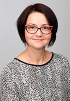Совостюк Татьяна Александровна