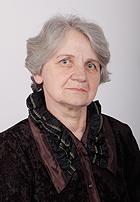Дорошевич Людмила Васильевна