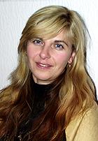 Гольцева Марина Владимировна