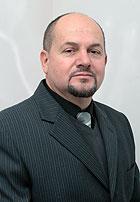 Иванов Александр Аркадьевич