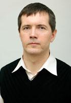 Капитонов Андрей Михайлович