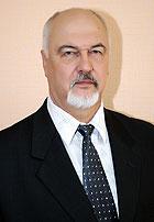 Лещенко Вячеслав Григорьевич