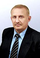 Лукъяница Владимир Васильевич
