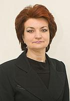 Никоненко Наталия Анатольевна
