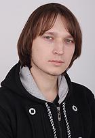 Ряжечкин Алексей Олегович