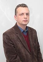 Селицкий Кирилл Леонидович