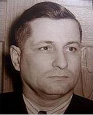 Белый Николай Григорьевич