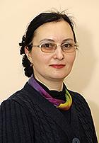 Солтан М.М.