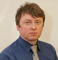 Доцент Семёнов Игорь Павлович (заведующий кафедрой с 2006)