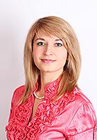 Чигринова Елена Александровна