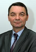 Леонович Эдуард Иванович