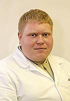 Лепешко Павел Николаевич