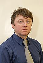 Семёнов Игорь Павлович