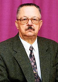 Леонтюк А.С.