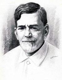 Мавродиади П.А.