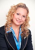 Ишутина Ольга Владимировна