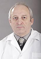 Мельников Игорь Александрович