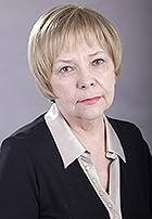 Вылегжанина Тамара Александровна