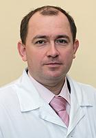Данилов Д. Е.