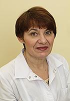 Давидович Г. М.