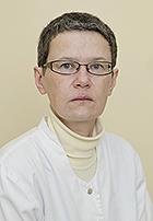 Иванова М. А.