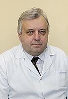 Карпов И.А.