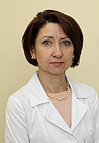 Лукашик С. П.