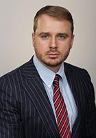 Стома Игорь Олегович