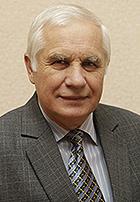 Кевра М.К.