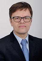 Лукьянов А.М.