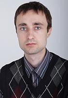 Малютин Вадим
