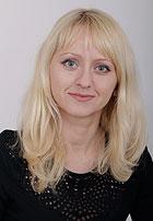 Музыченко А.П.