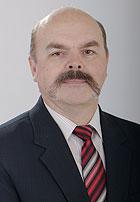 Хилькевич Н.Д.